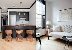 redesigned living rooms city - Google Search