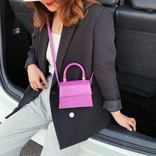 Mini Stone Pattern Totes For Women 2020 – sherazad shop Tote Pattern, Lady Dior, Hermes Kelly, Totes, Handbags, Mini, Shopping, Fashion, Purses