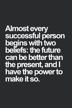 #Sprüche #Zitat #Motivation #Leben