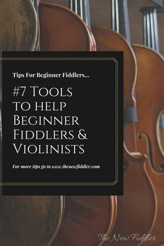 A Beginner's Guide for Month-One Fiddle Newbies. - The New Fiddler Cool Violins, Weekend Film, Violin Music, Music Theory, Teaching Music, Film Quotes, Documentary Film, Action Movies, Music Notes