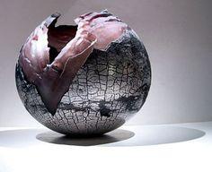 Pascal Lemoine « fabrikagarazi | Galerie d'artisanat d'art Pays Basque