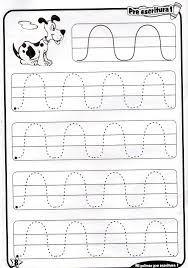 Resultado de imagen para ejercicios vocales O