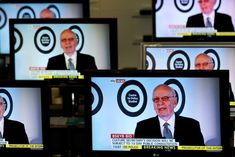 Murdoch Offers to Sell Sky News to Disney to Win Pay-TV Prize   Top News   US News