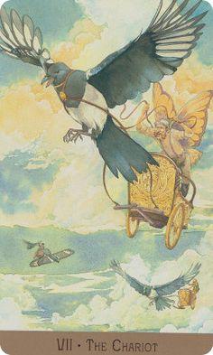 Victorian-Fairy-Tarot-3