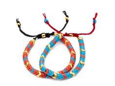 Tai African Glass Bead Bracelet ( https://opensky.com/p/alt?utm_campaign=type129_medium=HardPin_source=Pinterest_origin=hsy_source=type129_rdrct=veronicawebb/product/tai-african-glass-bead-bracelet )