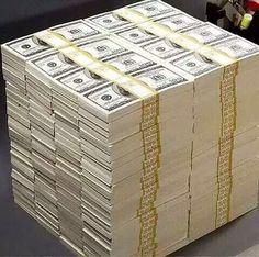 Earn Extra Cash, Extra Money, Make Money Online, How To Make Money, Money Stacks, Gold Money, Money Affirmations, Payday Loans, Saving Money