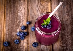http://weightlossandtraining.com/5-smoothie-mistakes-make-you-gain-weight - 5 Smoothie Mistakes that Make You Gain Weight #nutrition