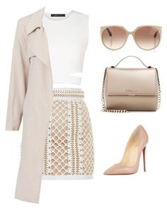 Style Fashion Tips .Style Fashion Tips Dressy Outfits, Mode Outfits, Stylish Outfits, Fashion Outfits, Womens Fashion, Fashion Tips, Fashion Websites, Fashion Beauty, Mode Chic