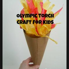 olympic_torch_craft_for_kids.jpg