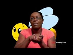 The Baby Bumblebee Song is one of the most popular children's action songs. Kids will have fun singing this song over and over. LittleStoryBug's Preschool So. Kindergarten Music, Preschool Music, Preschool Learning, Teaching Kids, Preschool Ideas, Silly Songs, Kids Songs, Girl Scout Songs, Mother's Day Theme