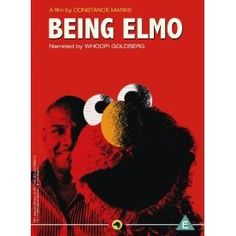 http://ift.tt/2dNUwca | Being Elmo DVD | #Movies #film #trailers #blu-ray #dvd #tv #Comedy #Action #Adventure #Classics online movies watch movies  tv shows Science Fiction Kids & Family Mystery Thrillers #Romance film review movie reviews movies reviews