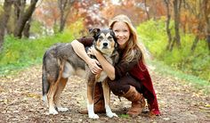 Your furry friend is good for your health! Check out all the health benefits you can enjoy if you own a dog.