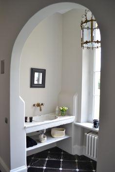 106 Best Bathroom Inspirations Images Bathroom