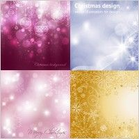 Christmas background Free vector for free download (about 623 files). show from 105 to 120