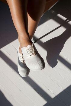 Collection Fall Winter 2018 - Bensimon Tennis, Baskets, Adidas Stan Smith, Adidas Sneakers, Fall Winter, Spring Summer, Collection, Collaboration, Shoes