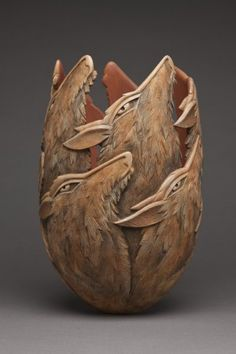 Wood Art Artists If you are looking for great tips on woodworking, then http://www.woodesigner.net can help!
