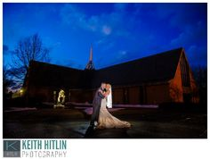 #keithhitlinphotography