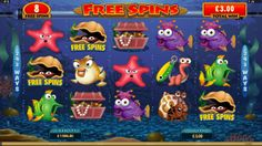 Fish Party Online Slot Game Best Online Casino, Online Casino Bonus, Best Casino, Casino Poker, Poker Games, Game Ui, Casino Games, Some Fun, Party Games