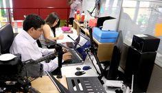 Visita el área Scaleup, en la Semana Nacional del Emprendedor del 3 al 8 de octubre