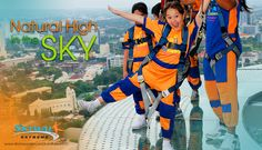 Sky Experience Adventure»The Official Website of Sky Experience Adventure, Cebu City Philippines , Live the experience...Love the adventure....