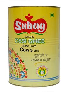VSP DAIRY INDUSTRIES from Ahmedabad, Gujarat (India) is a manufacturer, supplier and exporter of Cow Ghee in Tin, Cow Desi Ghee in tin at reasonable price. Cow Ghee, Desi Ghee, Different Types Of Vegetables, Food Items, Healthy Life, Tin, Dairy, Range, Dishes