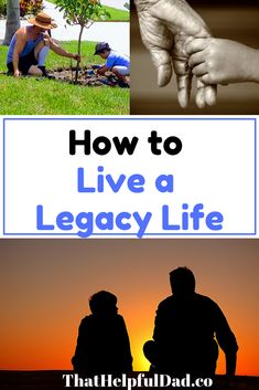 Are YOU living a Legacy Life? What does it even mean to live a Legacy life? In this article, we'll talk about the concept of Living a Legacy Life; more importantly I'll give you tips th… Hulu Tv, Watch Tv Online, Tv Providers, Live Tv Streaming, Sling Tv, Watch Live Tv, Leaving A Legacy, Tv Services, What Activities