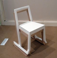 Klamath Stacking Chair Community Center Pinterest Stacking