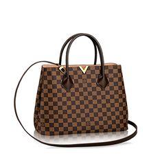 2336da4bd95c Discover Louis Vuitton Twist bag charm  The Twist Bag Charm showcases the  playful and graphic
