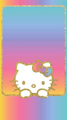 Here Kitty Kitty (Wallpapers) | ❣ iCandy ❣