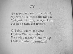 TY Julian Tuwim