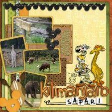 harambe-wildlife-reserve-AK2008-web.jpg