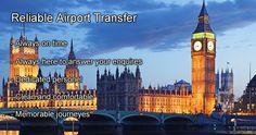 giá cước taxi nội bài, taxi sân bay nội bài, taxi nội bài giá rẻ, taxi nội bài hà nội  http://taxinoibai247.vn/tong-hop/gia-cuoc-taxi-san-bay-noi-bai-re-nhat-ha-noi