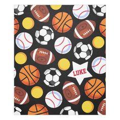 Teen Wolf Lacrosse, Lacrosse Gear, Girls Lacrosse, Baseball Costumes, Baseball Tattoos, 4th Of July Party, Edge Stitch, Softball, Baseball Mom