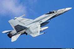 http://www.airliners.net/photo/Canada-Air-Force/McDonnell-Douglas-CF-188A-Hornet-(CF-18A)/4039527