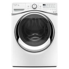 Ultimate washing machine guide by Handyman tips! Learn everything you need to know before you buy your next washing machine! If you think that you already know everything, read the guide and you will find out how many things about washers you don't know ;-)