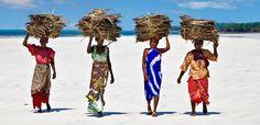 http://elabora.fondazionenigrizia.it/public/1/nuovo_nigrizia/Kenya/lamu.jpg