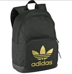 27 Best Bags images   Adidas bags, Backpacks, Fashion bags d45fe3732d