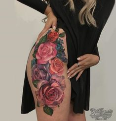 Source: Antonina Troshina   #tattoo #tattoos #tats #tattoolove #tattooed #tattoist #tattooart #tattooink #tattoomagazine #tattoostyle #tattooshop #tattooartist #inked #ink #inkedup #inkedlife #inkaddict #art #instaart #instagood #lifestyle...