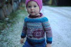 Ravelry: spona's Toddler Tuin