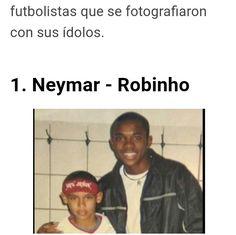 Neymar, Baseball Cards, Sports, Hs Sports, Sport