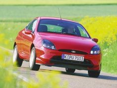 Ford Puma wallpapers - Free pictures of Ford Puma for your desktop. HD wallpaper for backgrounds Ford Puma car tuning Ford Puma and concept car Ford Puma wallpapers. Ford Motor Company, Crossover, Ford Puma, Witch Cat, Ford F Series, Second Best, Car Tuning, Car Ford, Imagines