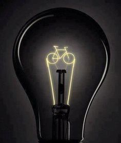 That's so cool! http://bike2power.com