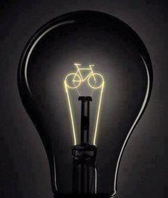 That's so cool! http://bike2power.com