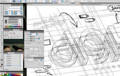 #Publicidad, #Diseño, #Clientes