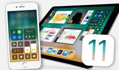 Apple Today Released Second Beta of iOS 11 To Developers - LOVEIOS