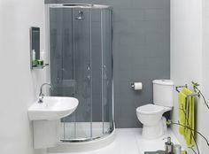 Este é um dos lugares mais pequenos e importantes da casa. Como já deve ter adivinhado, estamos nos referindo ao quarto de banho, uma div...