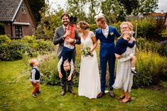 Bruidsfotografie – Huwelijksfotograaf Utrecht Utrecht