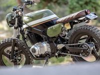 1000+ images about Gs 500 Scrambler 5 Hundred Delux on Pinterest | Gs 500 Scrambler 5 Hundred Delux | Pinterest