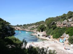 mallorca Majorca, Places Ive Been, Spain, To Go, River, Explore, Outdoor, Vacation Travel, Outdoors