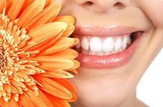 hammasrivi